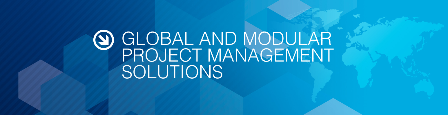 Global-modular-project-management-solution